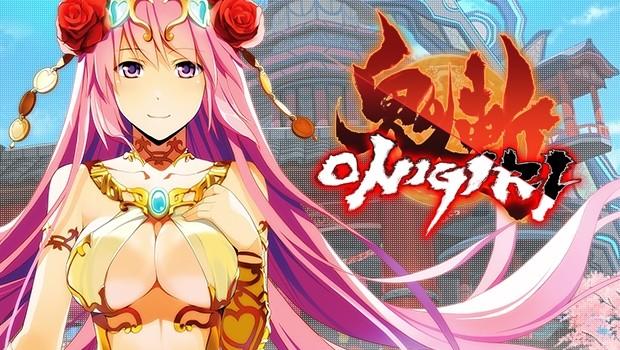 aina-suzuki-dan-eriko-matsui-akan-tampil-di-anime-Onigiri
