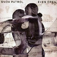 [2006] - Eyes Open [Deluxe Edition]