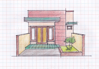 view of home design 08