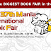 37th Manila International International…