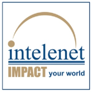 Intelenet Global Walkin