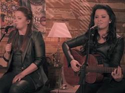 Maiara e Maraisa lançam clipe de Você Faz Falta Aqui
