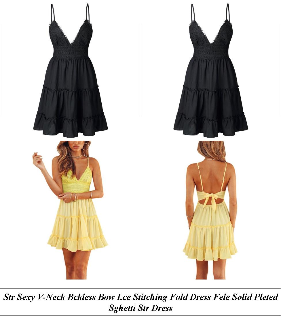 Dress Shopping Sites - Fashion Design Clothes Drawing - Girl Party Dresses Uk
