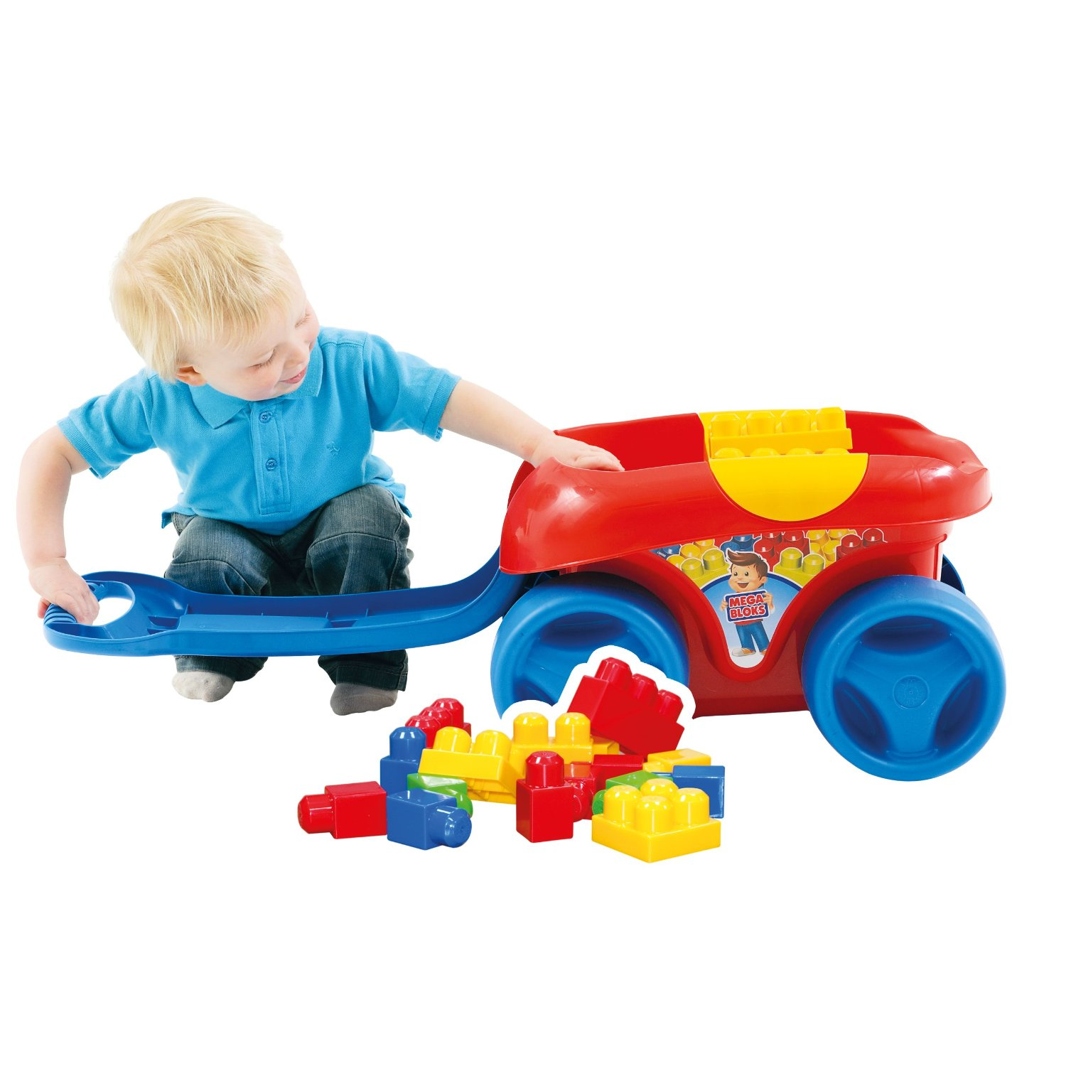 Total Fab Best Gifts Ideas for e Year Old Boys First Birthday