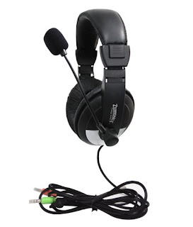 Zebronics-headphones-under-rs-500