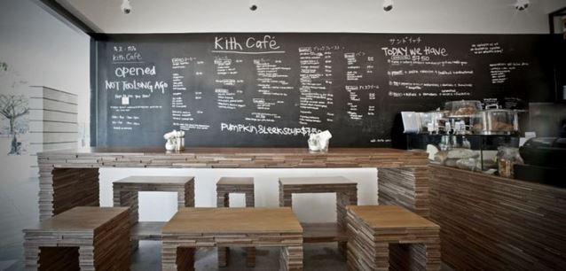 Tips Sukses Promosi untuk Memaksimalkan Bisnis Cafe