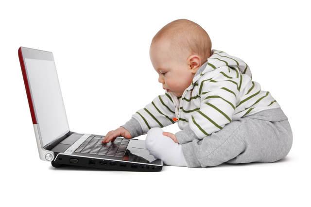 buy-laptop-geek-guide