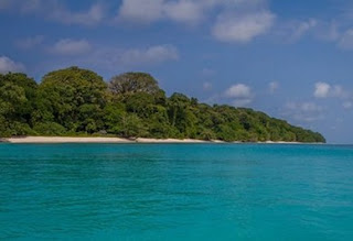 http://www.teluklove.com/2017/03/pesona-keindahan-wisata-pulau-tinjil-di.html