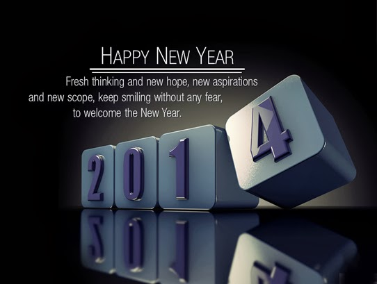 BEST-NEW-YEAR-WALLPAPERS-FREE