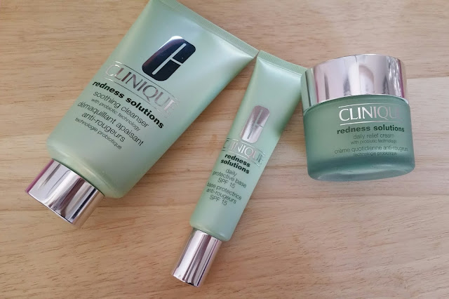 avis-soin-anti-rougeurs-redness-solutions-clinique-cosmetiques-online-blog-beaute