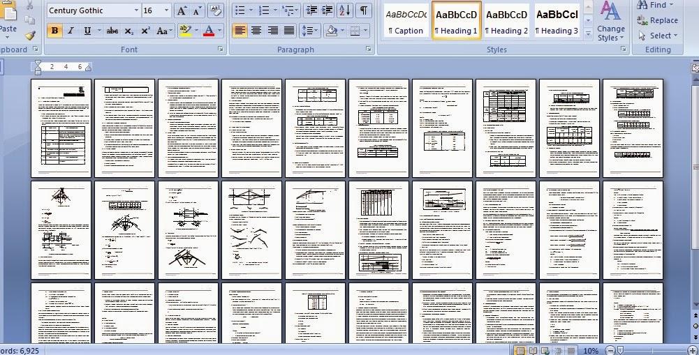 Contoh Laporan Diskusi Contoh Hasil Laporan Pengamatan Bahasa Indonesia File Laporan Proyek Harian Mingguan Dan Akhir Kumpulan File Contoh