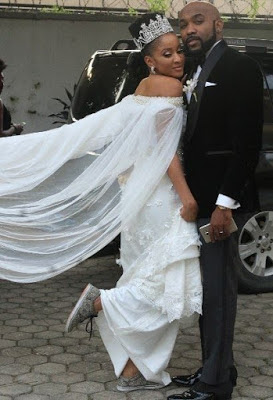 """<img src="""" See-latest-couple-in-town,-Banky-W-and-Adesua-Etomi-(Photos) .gif"""" alt="""" See latest couple in town, Banky W and Adesua Etomi (Photos) > </p>"""