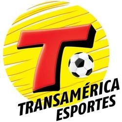 Transamérica consolida liderança no segmento esportivo