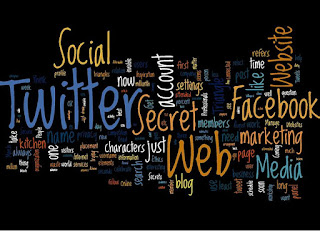 Social-Media-Investigacion-Plataformas-Difusion