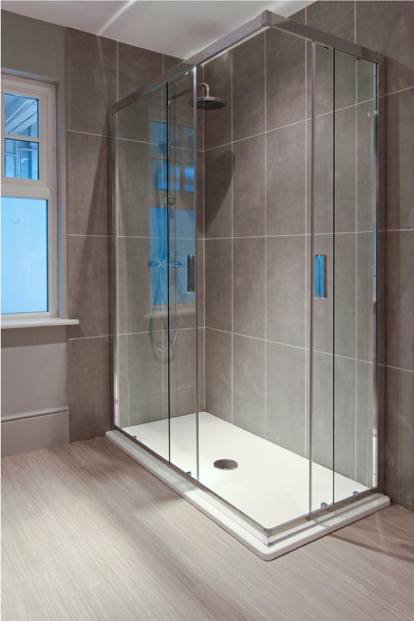 Progettare un bagno moderno e di design  Blog di ...