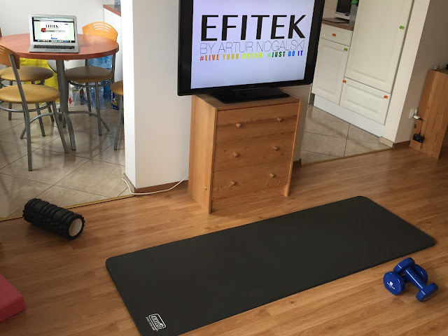 Studio efitek