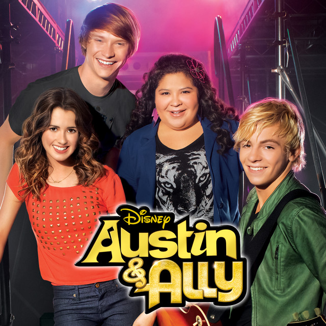 Austin+&+Ally,+Vol.+3.jpg