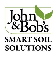 John & Bob's Smart Soil Solutions - Organic growing media