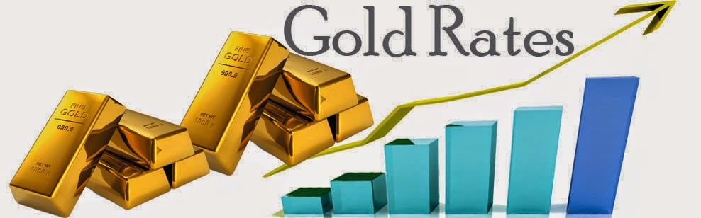 Commodity Trading Tips, Ncdex Tipd, Mcx calls, commodity market news, Today market Trend