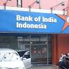 JAM BUKA BANK BOII (SWADESI) TERBARU