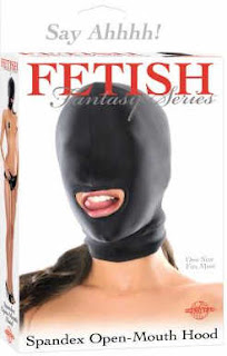 http://www.adonisent.com/store/store.php/products/fetish-fantasy-spandex-open-mouth-hood