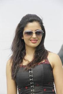 Indian TV Actress, Indian Dancer