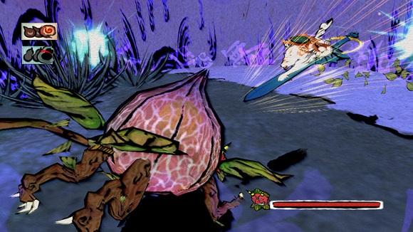 okami-hd-pc-screenshot-www.deca-games.com-4
