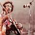 Se cumplen 47 años sin Jimi Hendrix