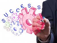 Penting! 4 Langkah Mengelola Situs Bisnis Online agar Sukses