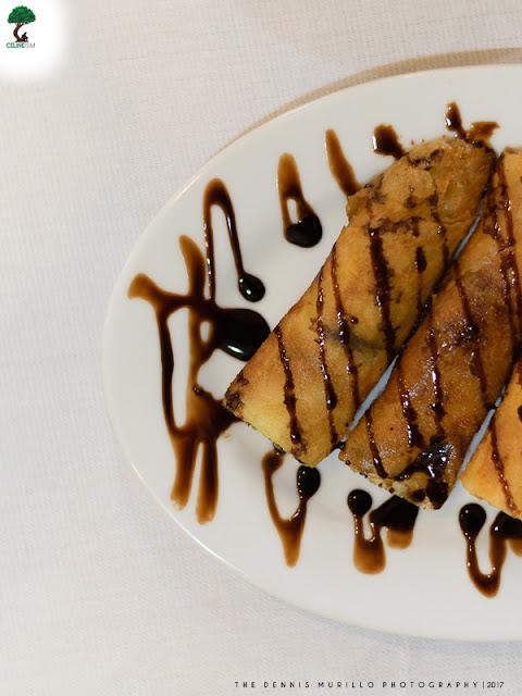 choco-late de batirol bataan menu