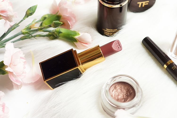 tom-ford-so-vain-lipstick-review-swatches