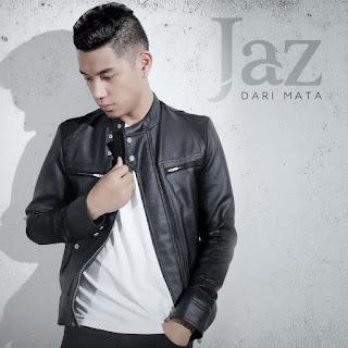 Jaz - Dari Mata on iTunes