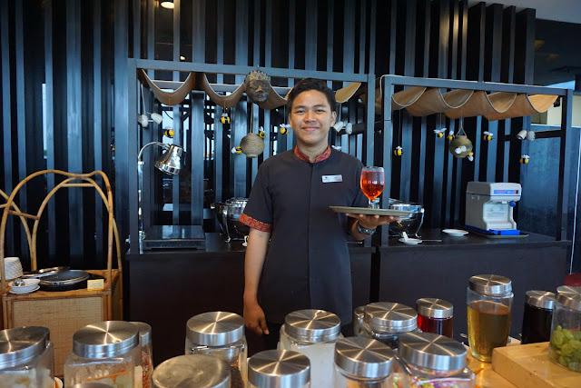 Hotel+Dekat+Halim+CawangHotel