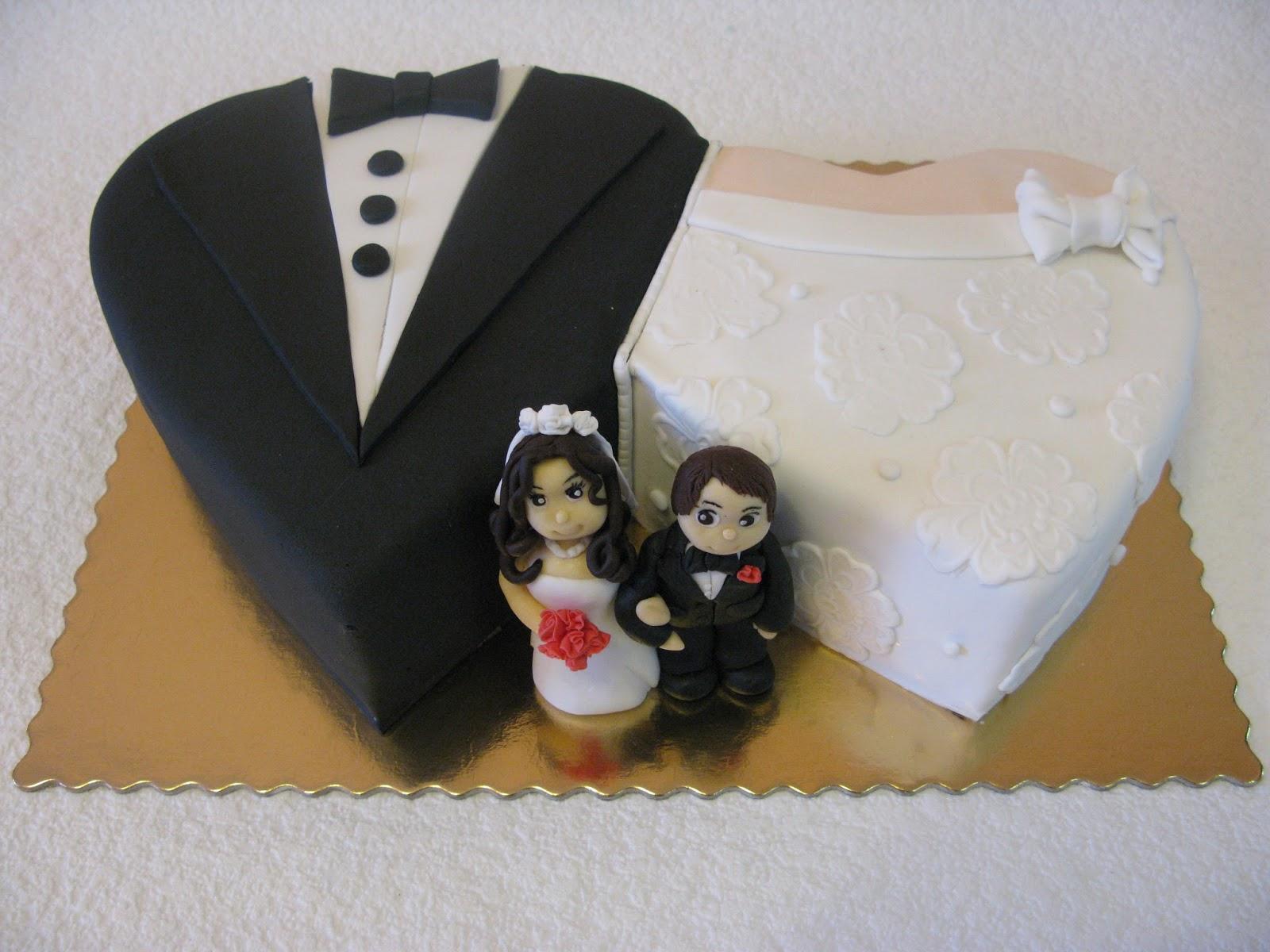 Ижевск свадебные платья на заказ