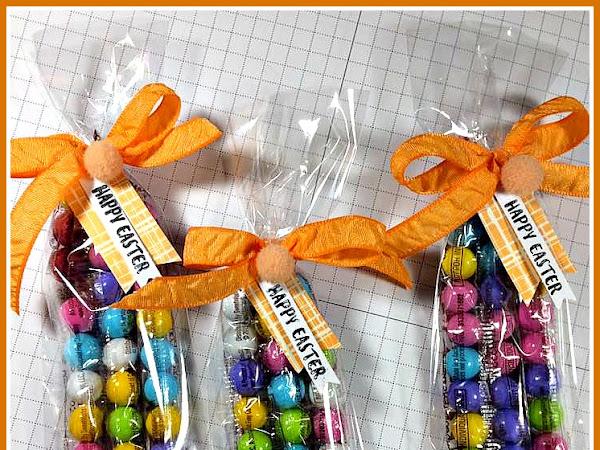 More Easter Sweet treats!