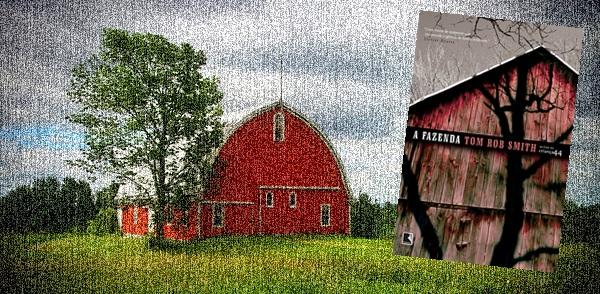 the farm tom rob smith pdf