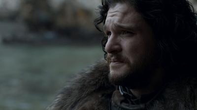 Game of Thrones Season 8Episode 6 Subtitle Indonesia [Final]
