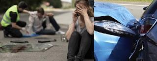 Handy am Steuer, Führerschein entziehen! Dadurch Unfall? Gefängnis!  http://tvueberregional.de/handy-am-steuer-fuehrerschein-entziehen-dadurch-unfall-gefaengnis/