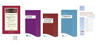 Publicaciones Periódicas Electrónicas FCEA