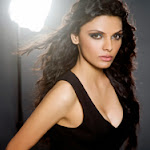Hot and Sizzling Photos of Sherlyn Chopra
