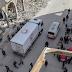 Konvoi Kemanusiaan Lanjutan ke Ghouta Timur Dijadwalkan pada 8 Maret Mendatang