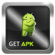 GetAPK-Market-v1.6.94-Latest-Download-Free-For-Android