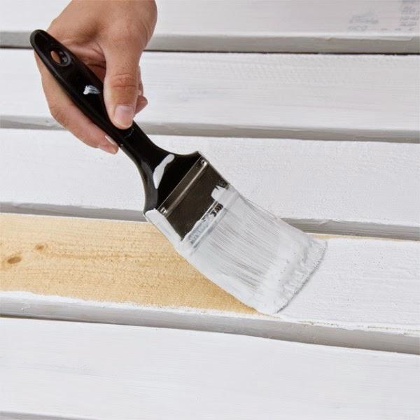 thợ mộc sơn cửa gỗ, sơn sửa đồ gỗ cũ tại hà nội