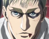 Shingeki no Kyojin 3 Episode 4 Subtitle Indonesia
