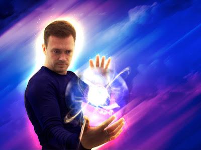 تقنيات شحن طاقة الكى الخاصة بك,تقنيات شحن طاقة الكى,تقنيات شحن الطاقة,طرق شحن الطاقة,طرق طاقة الكى,طرق طاقة الكى الخاصة بك,طاقة الكى,كرة الكى,الطاقة الداخلية,شحن الطاقة الداخلية