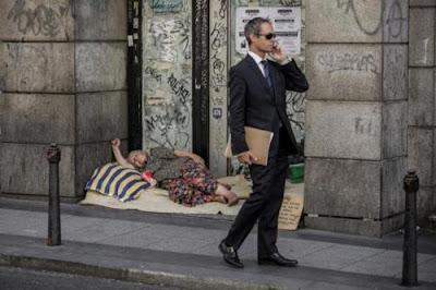 PUNTADAS CON HILO - Página 20 Pobreza-corrupcion