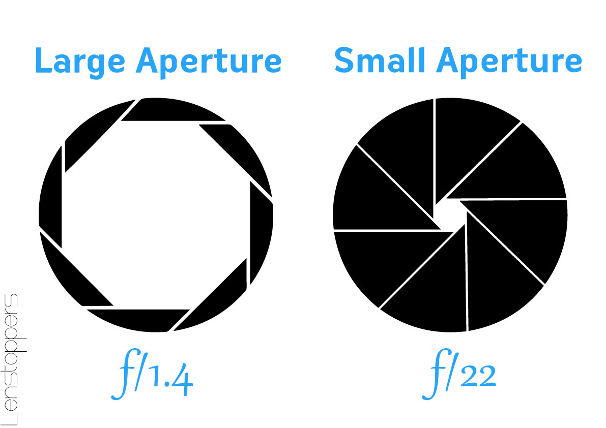 What is aperture in photography understanding depth of field dof pooptronica Images