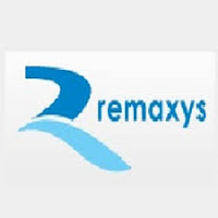 Remaxys Infotech Off Campus Drive