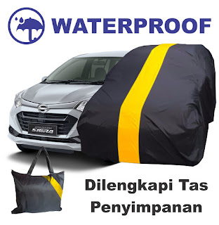 http://www.covermobil.net/2018/06/cover-mobil-outdoor-sibra.html