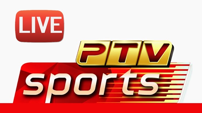 PTV Sports - Free To Air -Paksat Frequency